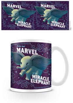 Hrnek  Dumbo - Come and Marvel