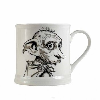 Hrnek Harry Potter Dobby