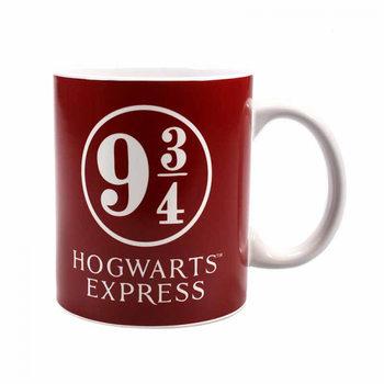 Hrnek  Harry Potter - Platform 9 3/4