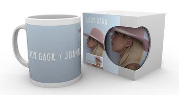 Hrnek  Lady Gaga - Joanne