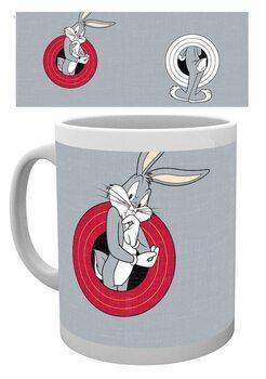 Hrnek Looney Tunes - Bugs Bunny