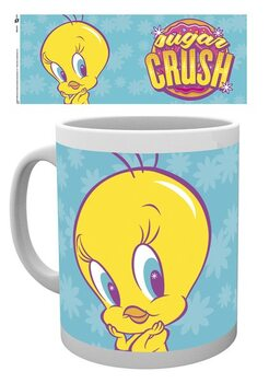 Hrnek Looney Tunes - Sugar Crush