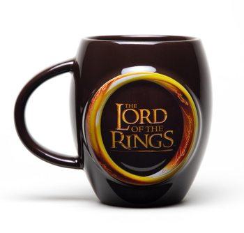 Hrnek  Pán prstenů - One Ring