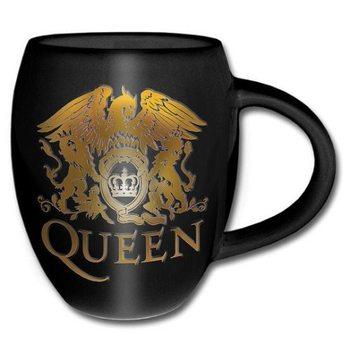 Hrnek  Queen - Gold Crest