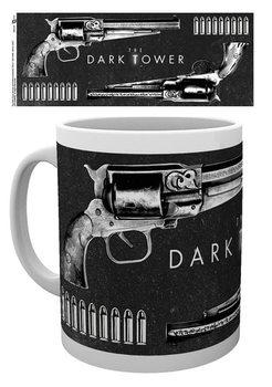 Hrnek  Temná věž - Guns