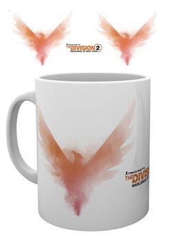 Hrnek The Division 2 - Phoenix