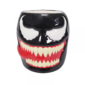 Hrnek Venom - Head