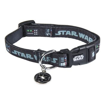 Hundesele Star Wars - Darth Vader