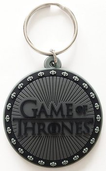 Il Trono di Spade - Game of Thrones - Logo