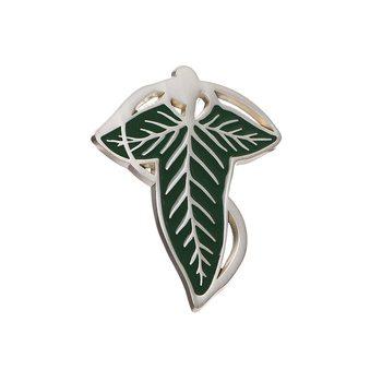 Stapânul Inelelor - Elven Insignă
