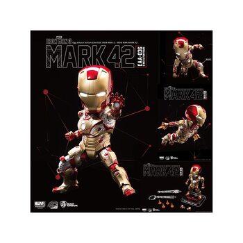 Figur Iron Man - Mark 42