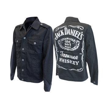 Jack Daniel's Bunda