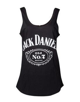 Μπλούζα Τοπ Jack Daniels - Logo