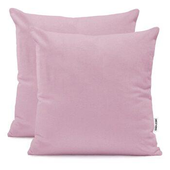 Jastučnice Amber Old Lilac