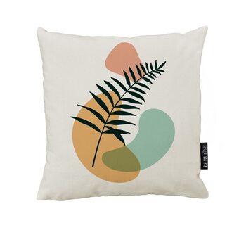 Jastuk Botanical Art