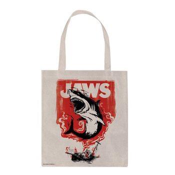 Tas Jaws
