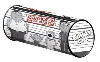 Family Guy - Line Up Jegyzetfüzet