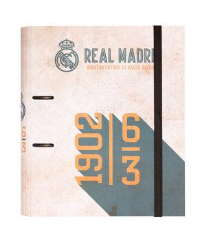 Irodai kellékek Real Madrid - Vintage Collection