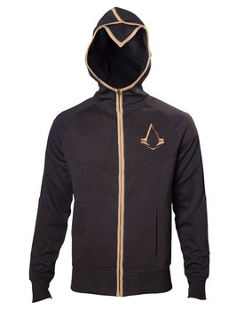 Jersey  Assassin's Creed Syndicate