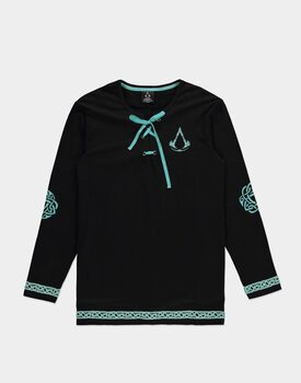 Jersey Assassin's Creed: Valhalla - Novelty Viking