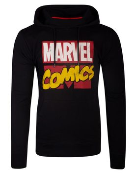 Jersey Marvel Comics - Marvel Comics