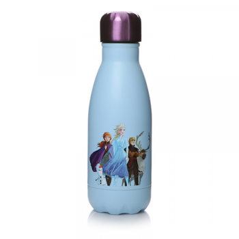 Fľaša Ľadové kráľovstvo 2 - In my Element