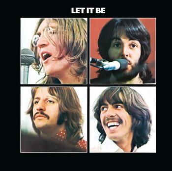 Kalendář 2021 The Beatles - Collector's Edition