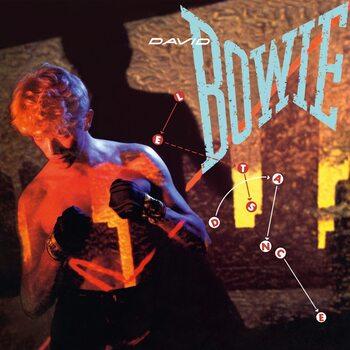 Kalendář 2022 David Bowie - Collector's Edition