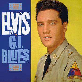 Elvis Kalendar 2017