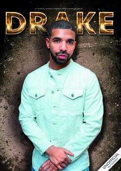 Kalender 2017 Drake