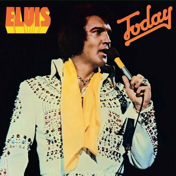 Kalender 2022 Elvis - Collector's Edition