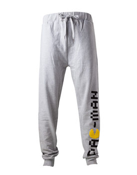 Kalhoty  Pac-Man