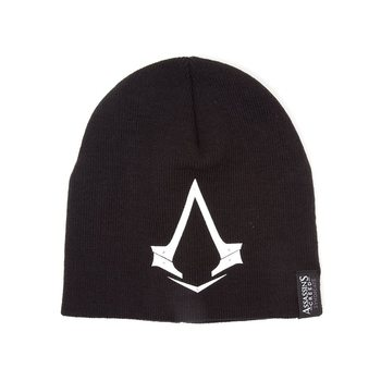 Assassin Creed Syndicate - Logo Kapa