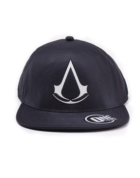 Assassin's Creed - Crest Kapa