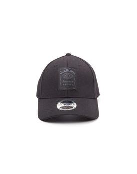 Jack Daniel's - Logo Kasket