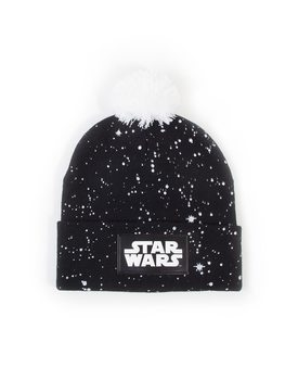 Star Wars - Logo Kasket