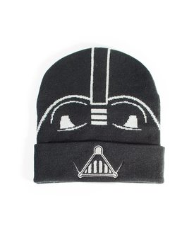 Keps Star Wars - Classic Vader