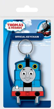Llavero Thomas & Friends - No1 Thomas
