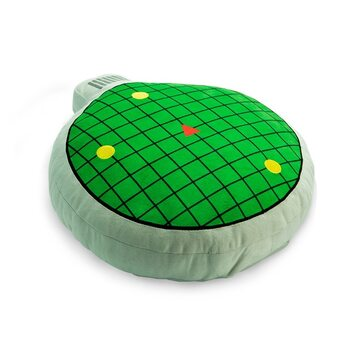 Kissen Dragon Ball - Radar