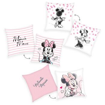 Kissen Minnie