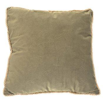 Kissen Pillow Equi Olive