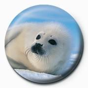 Kitűzők SEAL