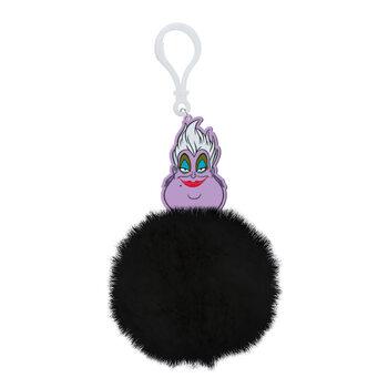 Klíčenka Disney - Ursula