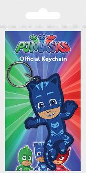 Klíčenka PJ Masks - Catboy
