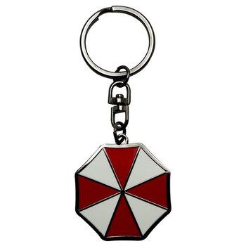 Klíčenka  Resident Evil - Umbrella
