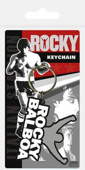 Klíčenka Rocky - Rocky Balboa
