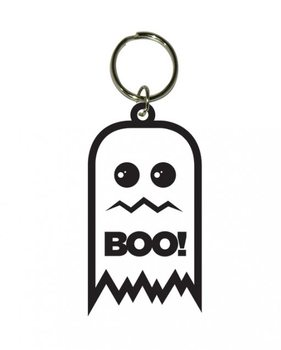 Kľúčenka Boo!