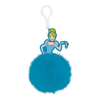 Kľúčenka Disney - Cinderella