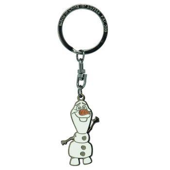 Kľúčenka Frozen 2 - Olaf