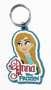 Kľúčenka FROZEN - anna